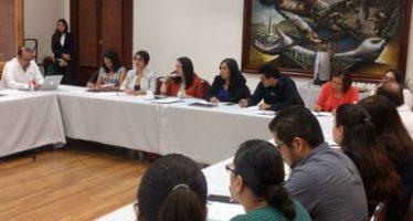 Lidera Chihuahua acciones ante el cambio climático, en el norte de México
