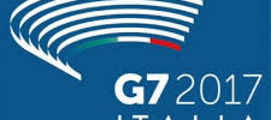 El G7 debe actuar con urgencia para cumplir con los compromisos climáticos, y hacer aún más