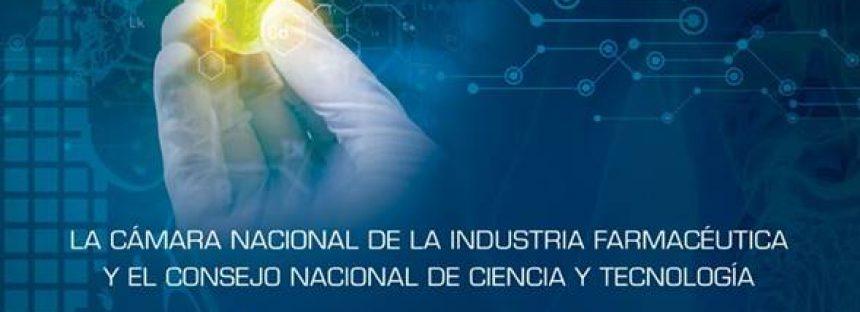Convocan a científicos mexicanos al Premio CANIFARMA 2017