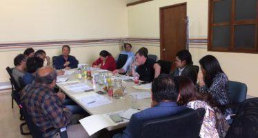 Por inadecuada operación, denuncian ambientalmente al Rastro y Frigorífico de Morelia