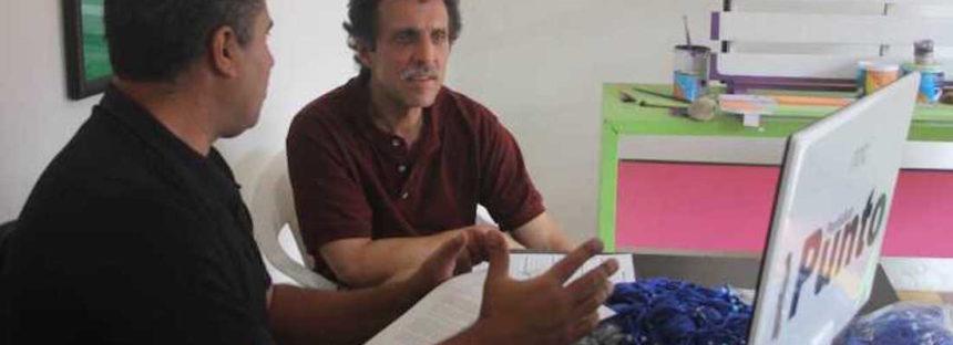El ambientalista norteamericano Gordon Storm es asesinado en Teocelo, Veracruz; el cuerpo es hallado en su casa