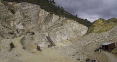 Afectaciones al medio ambiente irreversibles por sobreexplotación de recursos en San Cristóbal