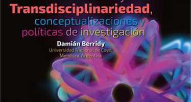 UNAM invita: Conferencia Multi, Inter y Transdisciplinariedad, conceptualizaciones y políticas de investigación