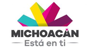 Capacitación para procuradurías ambientales tendrá sede en Michoacán