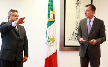 Ajuste de la PROFEPA en Puebla, Nayarit y Guerrero