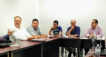 Buscan crear el Centro Integral de Investigación Aplicado a la Acuacultura en Sinaloa