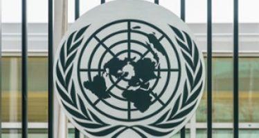 Grupo de Trabajo de las Naciones Unidas de Empresas y Derechos Humanos reporta daño de megaproyectos de infraestructura en México