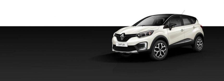 Por incumplimiento de obligaciones ambientales, sanciona con 17.1 MDP a Renault México