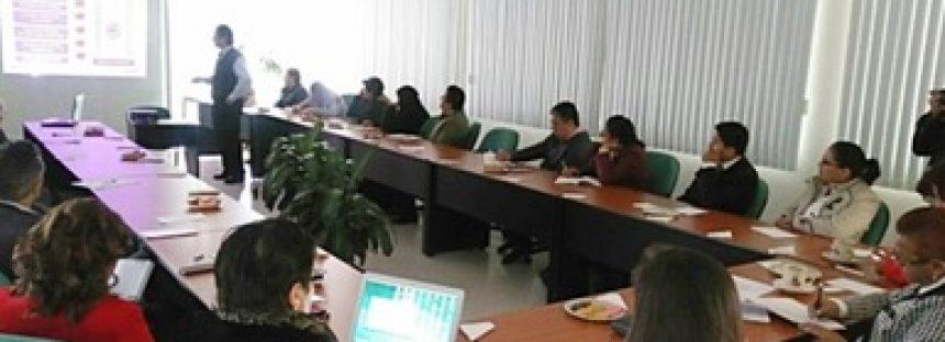 En Hidalgo, PROFEPA promueve mecanismos voluntarios de cumplimiento a normatividad ambiental