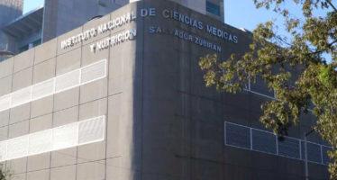 En zona de riesgos y rebasada vida útil de infraestructura para la salud en México