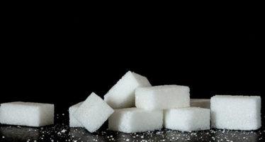 Polémico: Científicos afirman que el consumo de azúcar causa depresión