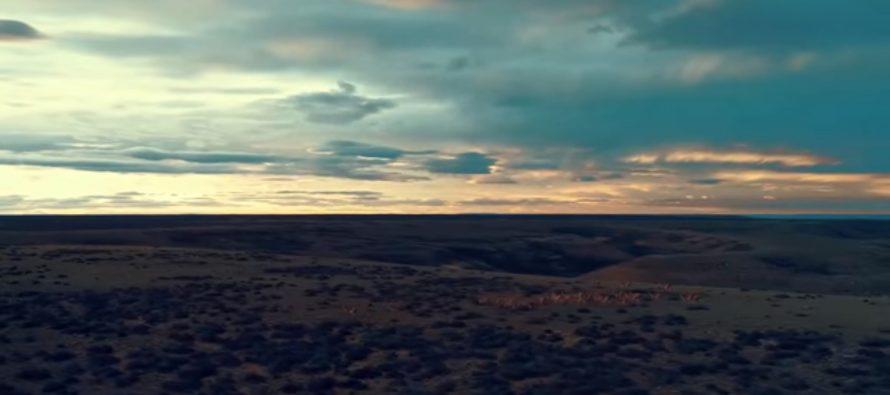 ONG ambientalistas en alerta por la aprobación de las represas en el Río Santa Cruz en Argentina
