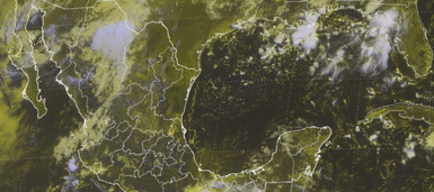 Tormentas muy fuertes se pronostican en distintas regiones del país