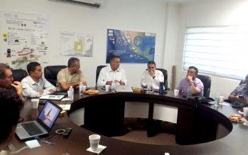 Regularán ingreso de embarcaciones a Sonda de Campeche para aprovechar recursos pesqueros