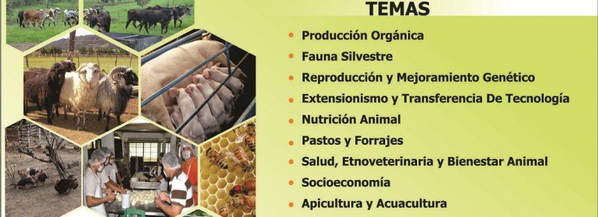 La Universidad Autónoma de Chiapas invita a la XLIV Reunión Científica de la Asociación Mexicana para la Producción Animal y Seguridad Alimentaria, AC