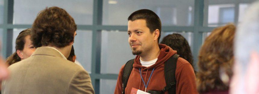 CICESE: Seminario Capacidad de adaptación de sistemas socio-ecológicos al cambio climático