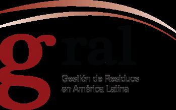 V Conferencia Gestión de Residuos en América Latina