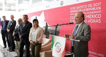 Pescadores ribereños, fundamentales para la economía regional en México