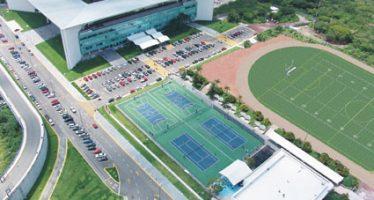 Cumple 37 años de exitosa vida académica el Tecnológico de Monterrey, Campus Cuernavaca