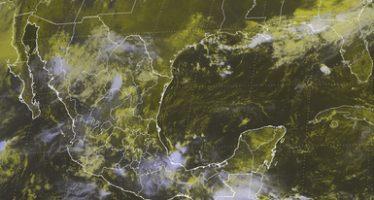 Ambiente muy caluroso se prevé el día de hoy en el norte y occidente del país