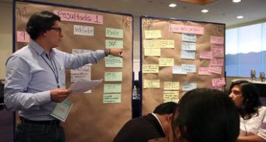 Inicia el proyecto Fortalecimiento de Capacidades Nacionales para la Implementación del protocolo de Nagoya