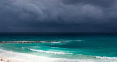 Recomendaciones para enfrentar un huracán