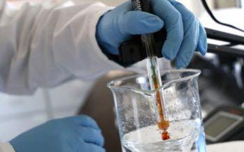El CICESE apoya a sus investigadores para tramitar el registro de sus patentes industriales