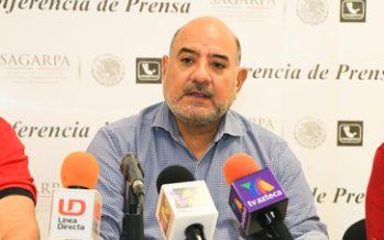 Día del Pescador, bajo el lema El Orgullo del Pescador, este sábado 9 de septiembre en Mazatlán