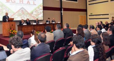 Inicia en Querétaro V Conferencia Gestión de Residuos en América Latina