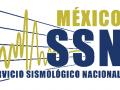 Preliminar del Servicio Sismológico Nacional: Sismo de 8.1 grados