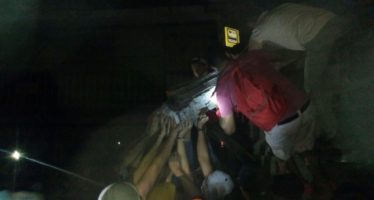 Síndrome de aniversario: recuento del sismo de Morelos este 19 de septiembre que destruyó parcialmente la CDMX