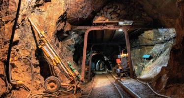 Mineras trastocan la vida de los pueblos donde se asientan
