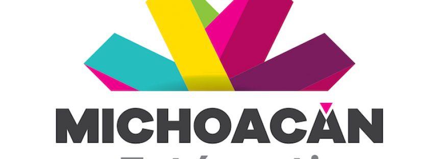 Evalúan en todo Michoacán los efectos negativos del sismo de esta tarde