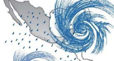 Hay que tomar medidas para la prevención ante la temporada de huracanes