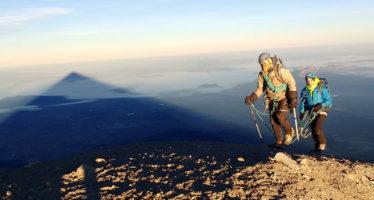 Se amplía al 29 de septiembre convocatoria AL Premio Turismo Sustentable Montañas y Ciudades