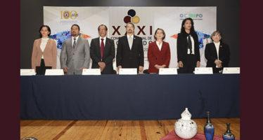 Reto trascendental de México, fortalecer sus programas de posgrado, afirma el rector de la UMSNH
