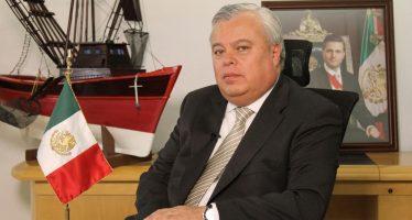 Exigen renuncias de Mario Aguilar de CONAPESCA y Pablo Arenas del INAPESCA al documentarse omisión y negligencia que determinan extinción de la vaquita
