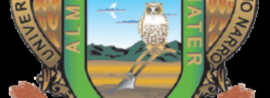 El departamento de Horticultura de la UAAAN convoca: Vacante para Profesor-Investigador