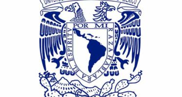 UNAM: se reanudan actividades académicas pero siguen centros de acopio