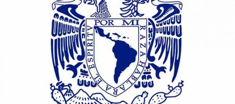 UNAM: se reanudan actividades académicas pero siguen centros de ...