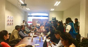 Invierte Sedrua más de 2 millones para impulsar el Mezcal en Michoacán