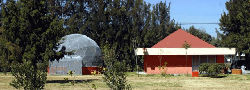 El Centro de Investigaciones Biológicas y Acuícolas de Cuemanco vital para la conservación del ANP de Xochimilco