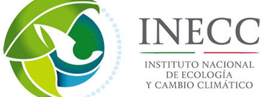 Ante Comisión de Cambio Climático del Congreso, Resultados del Anexo Transversal y Programa Especial de Cambio Climático