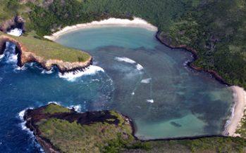 El cambio de Reserva de la Biosfera a Parque Nacional Revillagigedo garantiza la conservación perpetua de estas islas