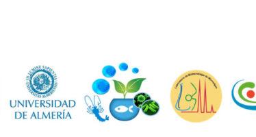 Curso teórico-práctico: Fundamentos sobre biorreactores, diseño e implementación de bioprocesos aplicados a la Biotecnología de Microalgas – 1 al 11 de noviembre de 2017