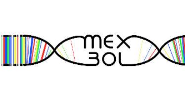 Cuarta Reunión Nacional de la Red Temática Código de Barras de la vida – Instituto de Biología UNAM, México, 9 y 10 de noviembre 2017