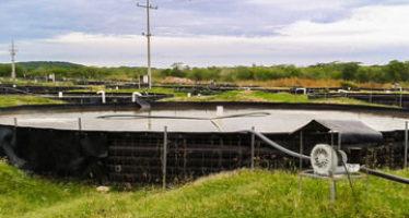 Inicia periodo de afiliación al programa de apoyo de energía eléctrica para uso acuícola de la CONAPESCA