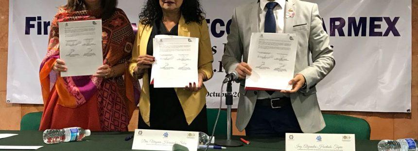 La UMSNH es un gran semillero de jóvenes empresarios mexicanos: Coparmex