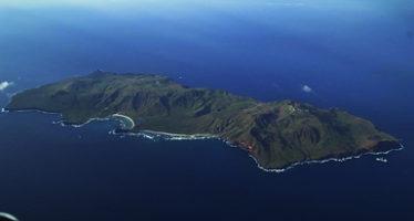 La Red Nacional de Áreas Naturales Protegidas respalda la decisión gubernamental de decretar el Parque Nacional Revillagigedo