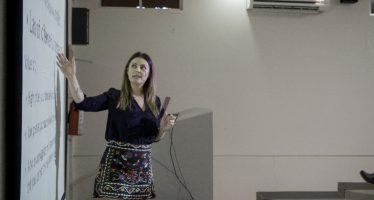 Orientado a investigar y resolver retos binacionales, se realizó en Ensenada la Escuela de Verano de Cómputo Ubicuo
